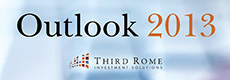 Outlook2013-banner