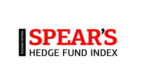 Spear's_hedge_index_2