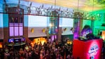 SPEAR'S Russia Wealth Management Awards 2013