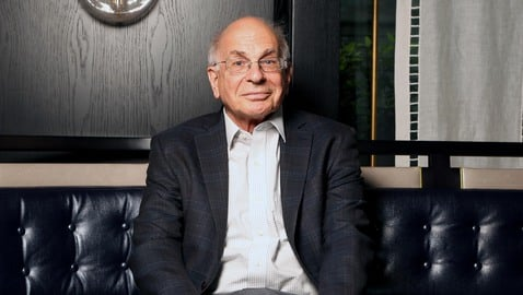 Gd29293790@danielkahneman_is_a