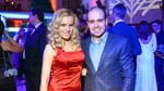 Ольга Кокарева и Георгий Иванян (Europe Finance)