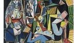 Picasso%20femmes%20d'alger%20%c2%a9%202015%20estate%20of%20pablo%20picasso%20%20artists%20rights%20so