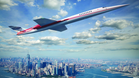 Aerion-as-2_new-york_hr