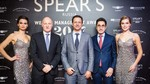 SPEAR'S Russia Wealth Management Awards 2017