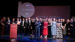 SPEAR'S Russia Wealth Management Awards 2018