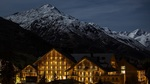 The%20chedi%20andermatt_winterhorn_asa%20martin%20wabel