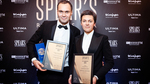 SPEAR'S Russia Wealth Management Awards 2019